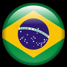 einstufung test portugiesisch